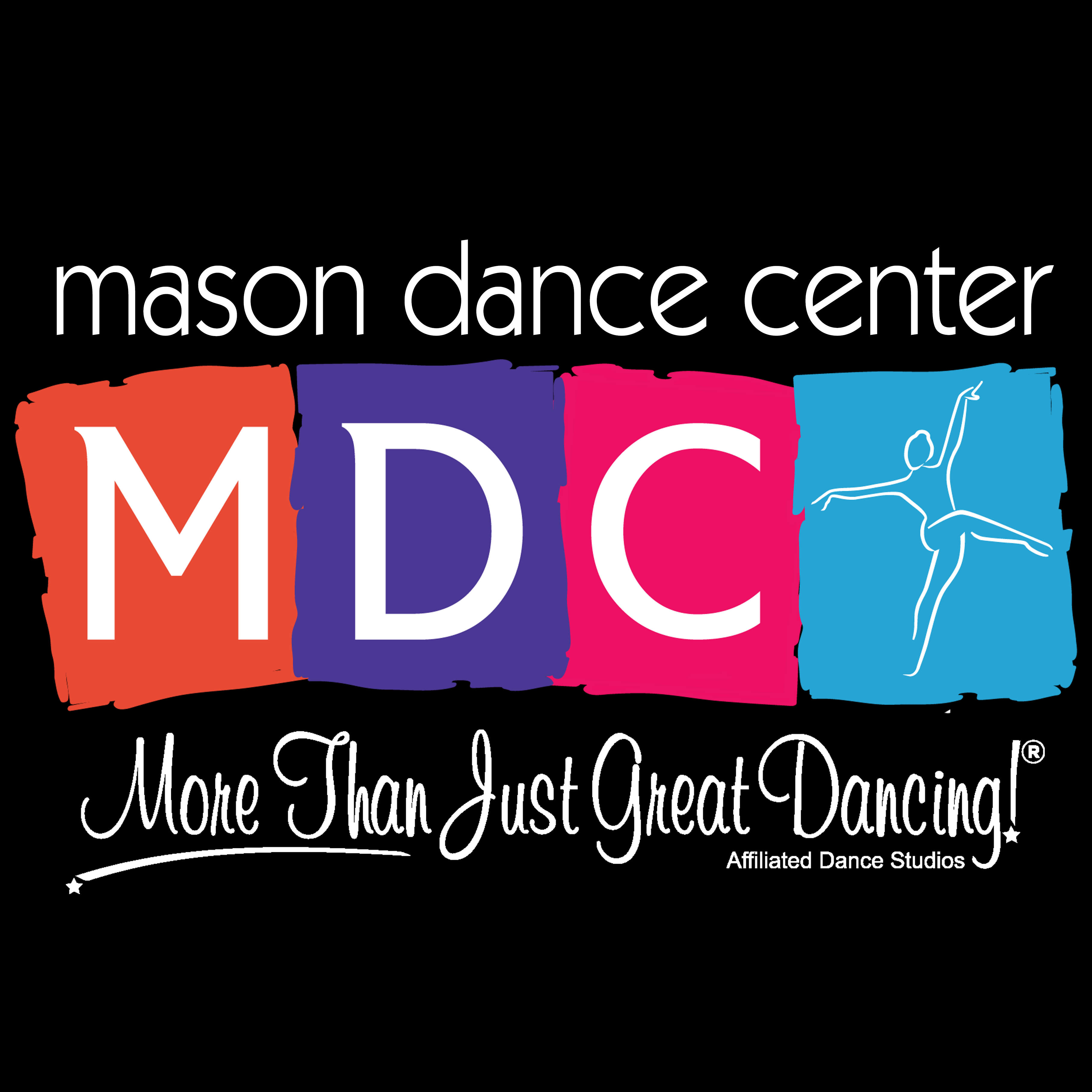 Mason-Dance-Center_COLOR_Kabel-MTJGD