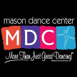 Mason-Dance-Center_COLOR_Kabel-MTJGD