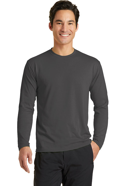 Long sleeve t-shirt, youth or adult