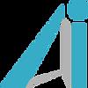 ai-stack_logo_v4.png