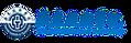 亞東_logo.png