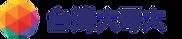 台哥大_logo.png