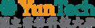 雲科_logo.png