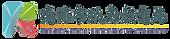 高教_logo.png