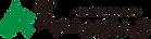 崑科大_logo.png