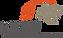 台灣高鐵_logo.png