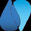 cf-logo-transparent.png