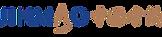 金茂_logo.png