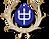 中山研究院_logo.png