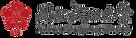 成大-logo.png