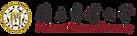 台大_logo.png
