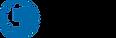 中華電信_logo.png