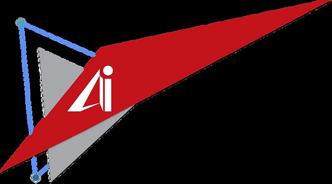 ai-stack-cf-logo.png