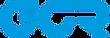 GCR_logo.png
