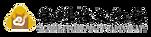 金門_logo.png