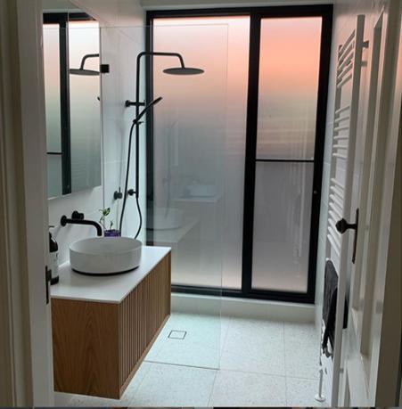 Bathroom reno.png