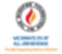 Charities logo.png