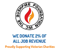 Charities logo.png