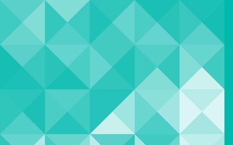 559124-teal-backgrounds-2048x1280-for-sa