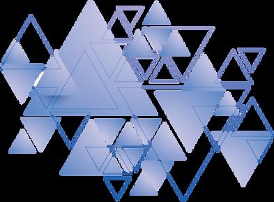 20-201540_triangle-geometry-blue-aesthet