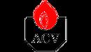 ACV котел газовый не работает