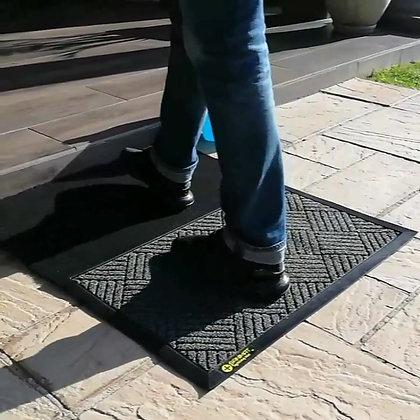 Shoes Sanitising Mat