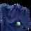 Thumbnail: Staff Uniform (Adults)