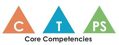 core-competencies.jpg