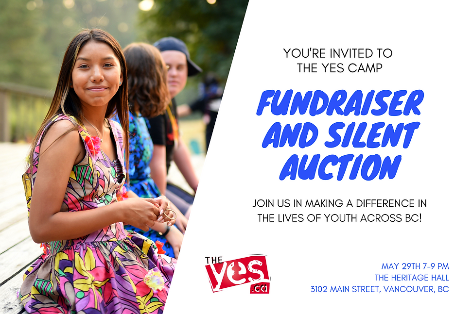 Fundraiser Invite.png