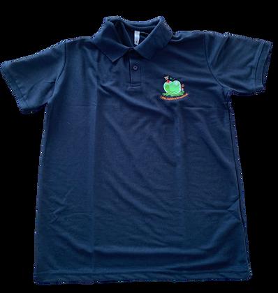 Golf Shirt (Adults)
