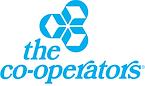 co-operators.png