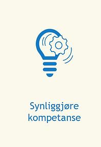 Boks-kompetanse.png
