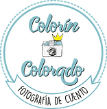 colorín colorado foto, fotografía de cuento, barcelona