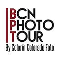 Bcn Photo Tour by Colorín Colorado Foto