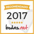 fotografo bodas barcelona bodas.net recomendado 2017