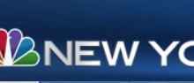 NBC News-PooPrints at NJ Condo