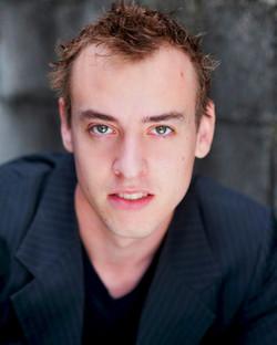 Julian Dolman