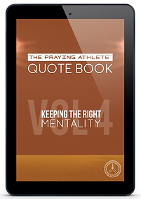 TPA-eBook-Vol4.png