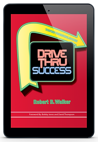 eBook-DriveThruSuccess.png