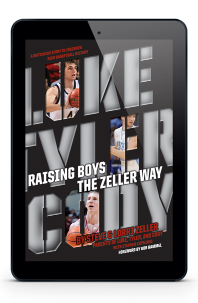 """Ebook"" Raising Boys The Zeller Way"