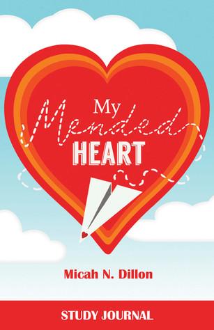 My Mended Heart Workbook.jpg