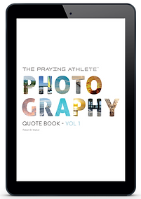TPA-eBook-photo-Vol1.png
