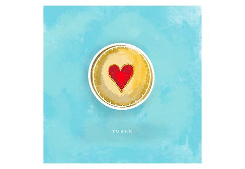 website-thumb-TOKEN.png