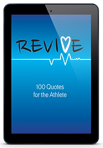 eBook-ReviveAthlete.png