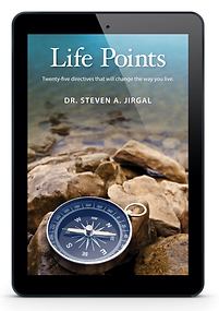 eBook-LifePoints.png