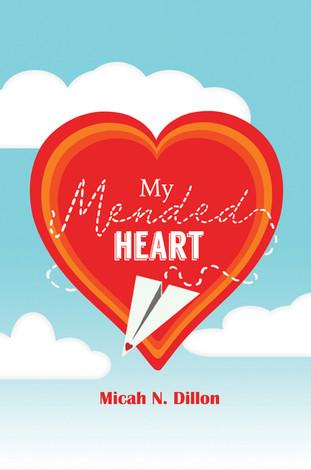 Mended Heart FINALCOVER PRINT.jpg