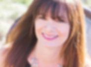 Gina Pastore-biography pic_edited.jpg