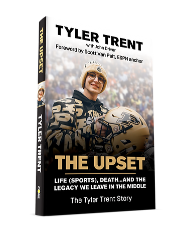 The-Upset-Cover-Final-hardcover.png
