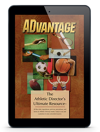 eBook-Advantage_edited.png