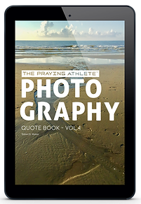 TPA-eBook-photo-Vol4.png